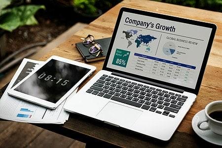company-min 5 habilidades essenciais para vender mais em 2019 - Processo de Vendas