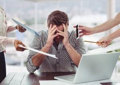 gestor-min O que todo gestor precisa saber sobre Inteligência Comercial - Processo de Vendas