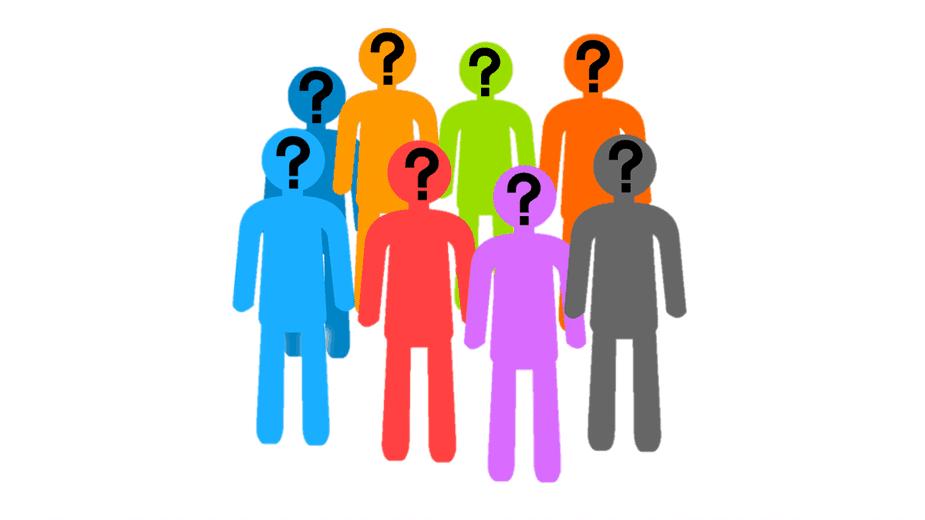 grupo4-min 5 principais erros de quem faz Cold Call - Processo de Vendas