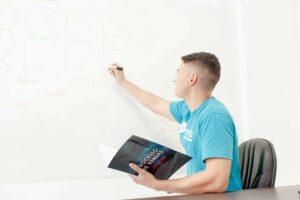 imagemtiago-300x200 Processo de vendas: O que é e como implementar? - Processo de Vendas