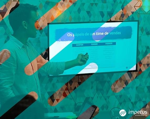 WhatsApp-Image-2020-10-16-at-17.54.20 Home - Processo de Vendas